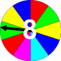 spinner.png